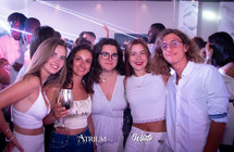 Photo 348 / 357 - White Party - Samedi 31 août 2019